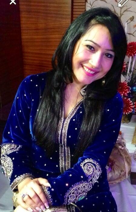 Mrs. Anuja Kapur (1).jpg