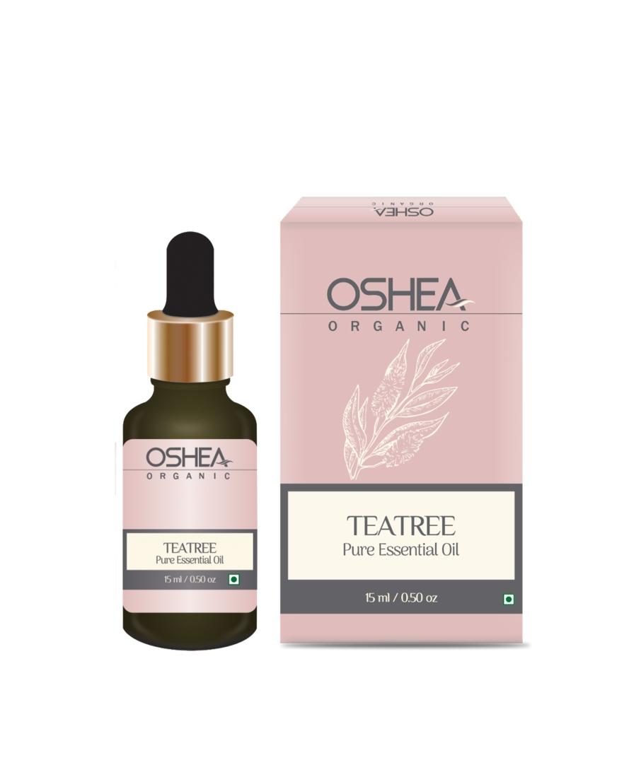 Image_Oshea Organic Teatree Pure Essential Oil.jpg
