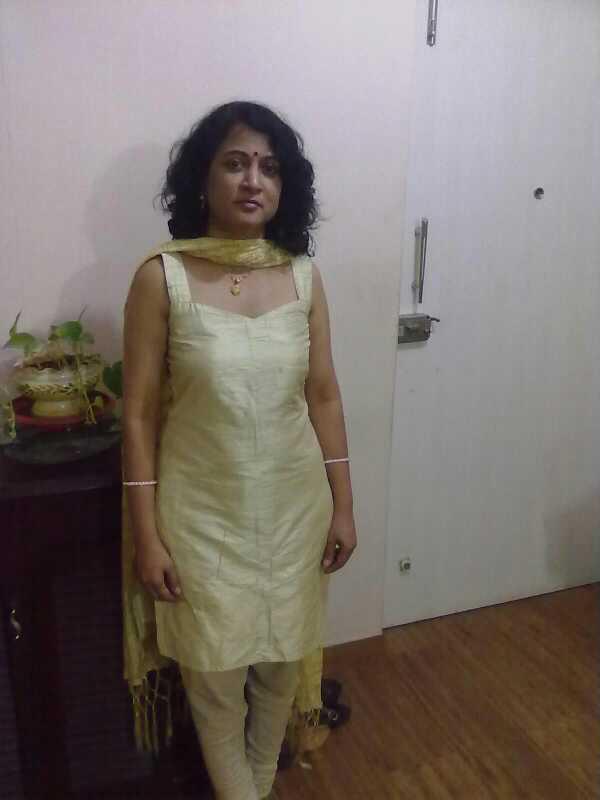 Malathi Rai- Image.jpg