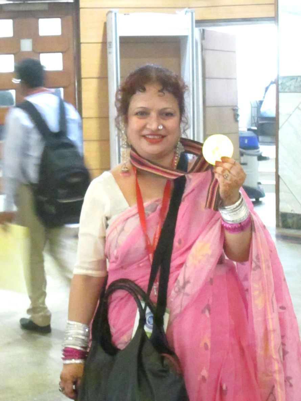 Ramita Bhaduri (4).JPG