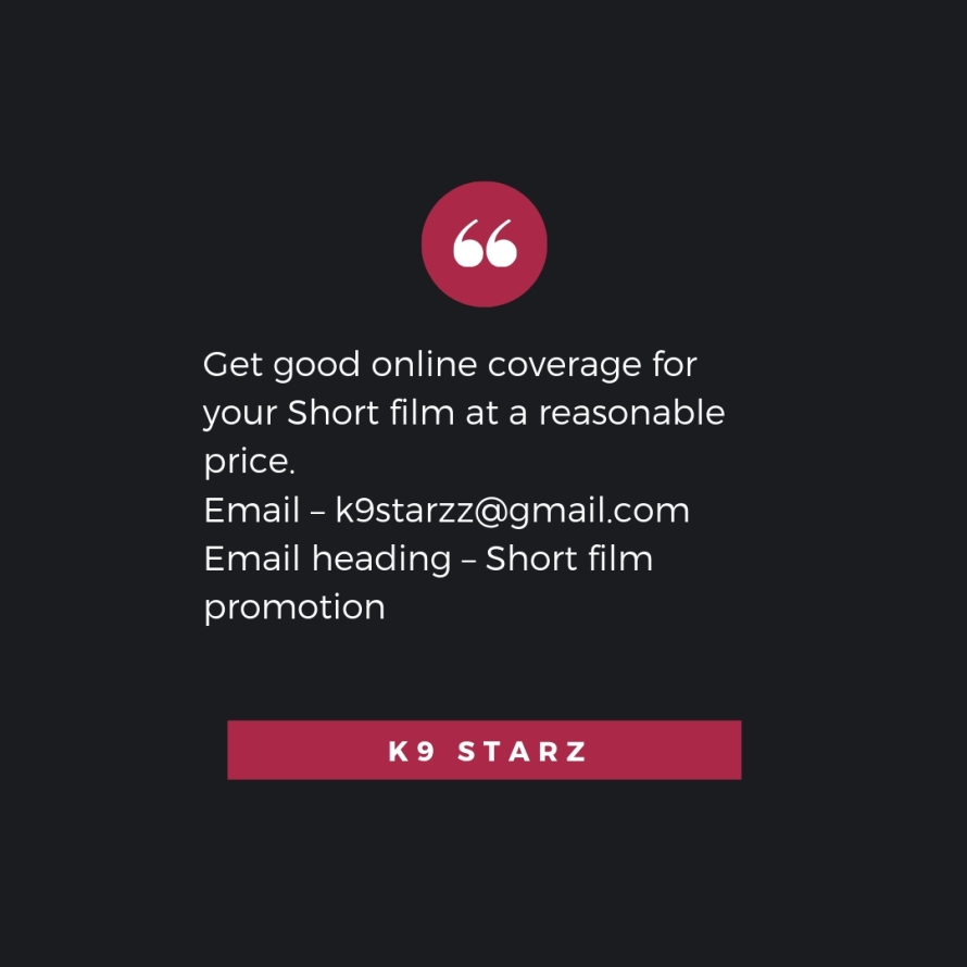 Mumbai TV actors and models – get featured as editorial content on websites. Increase your brand value. Email – k9starzz@gmail.com Email heading – Publicity (8).jpg