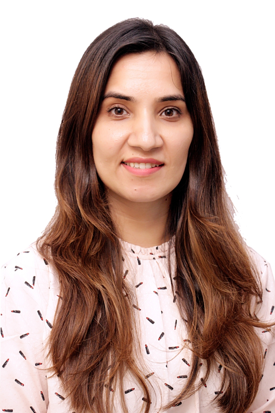Ms. Rashi Bahel Mehra, Founder, Alanna.JPG