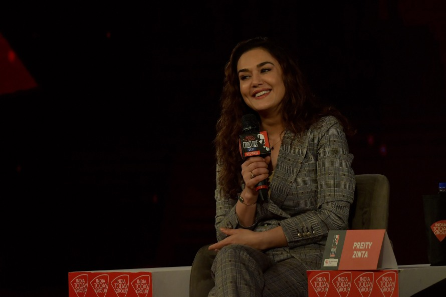 Preity_Zinta__Actor_at_India_Today_Conclave_East_2018.jpg