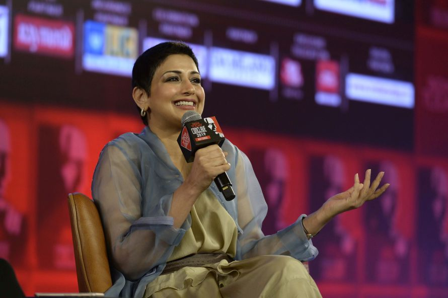 Sonali_Bendre_at_India_Today_Conclave_2019.jpg