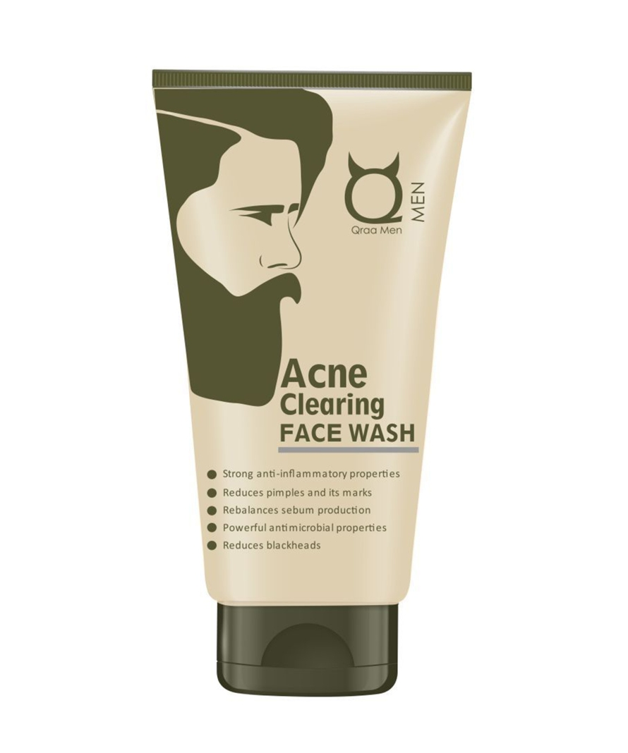 Image_Qraa Acne Clearing Face Wash.jpg