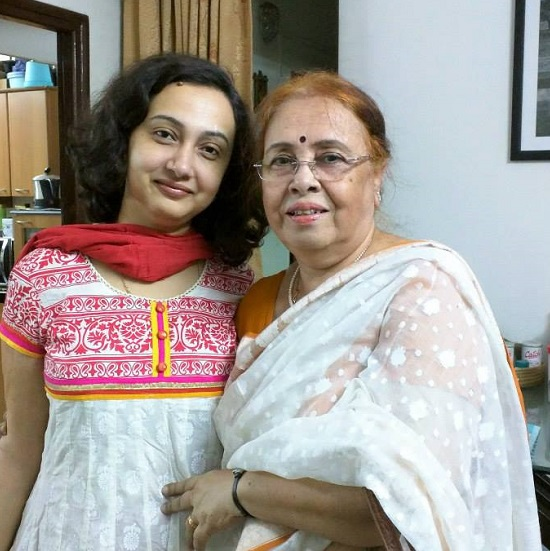 MB with mom.jpg