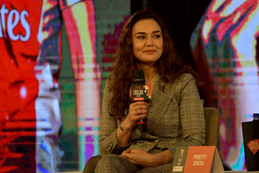 Preity_Zinta_Actor_at_India_Today_Conclave_East_2018.jpg