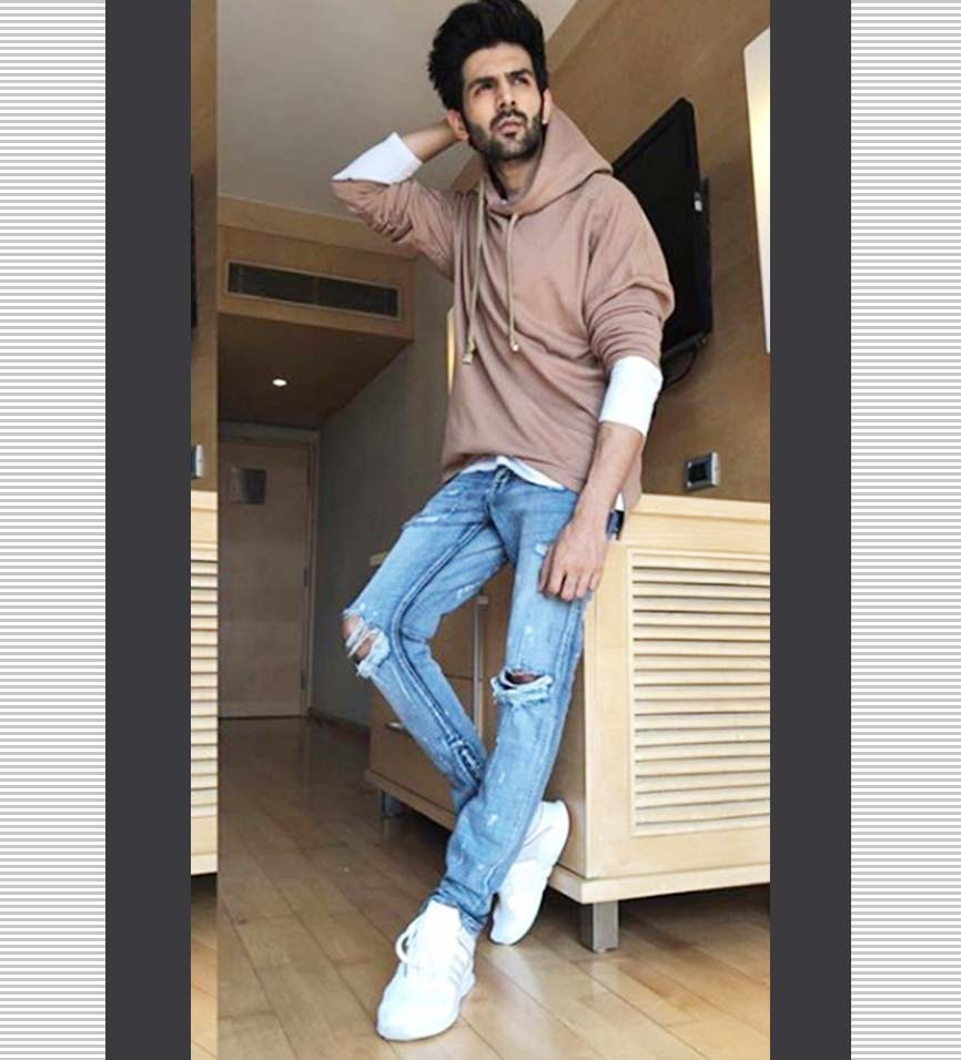 Kartik Aaryan Fashion 15.jpg