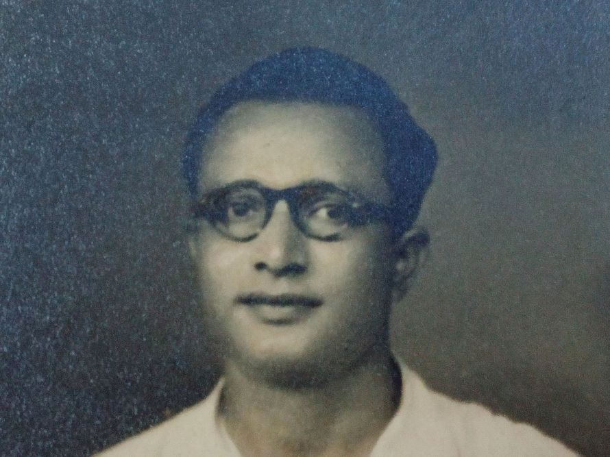 My Father Darbar Bhaduri.jpg