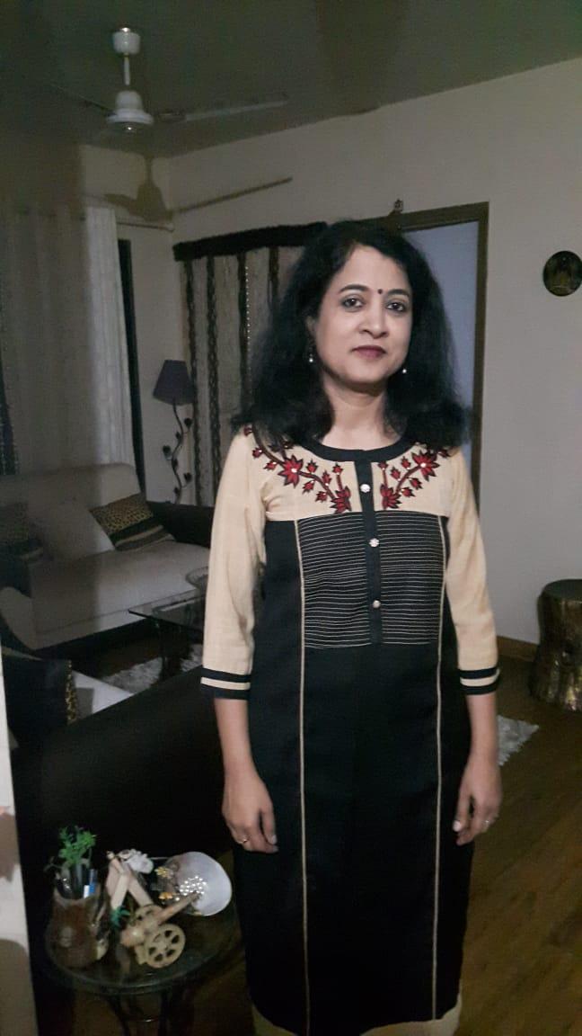 Ms.Malathi Rai.jpeg