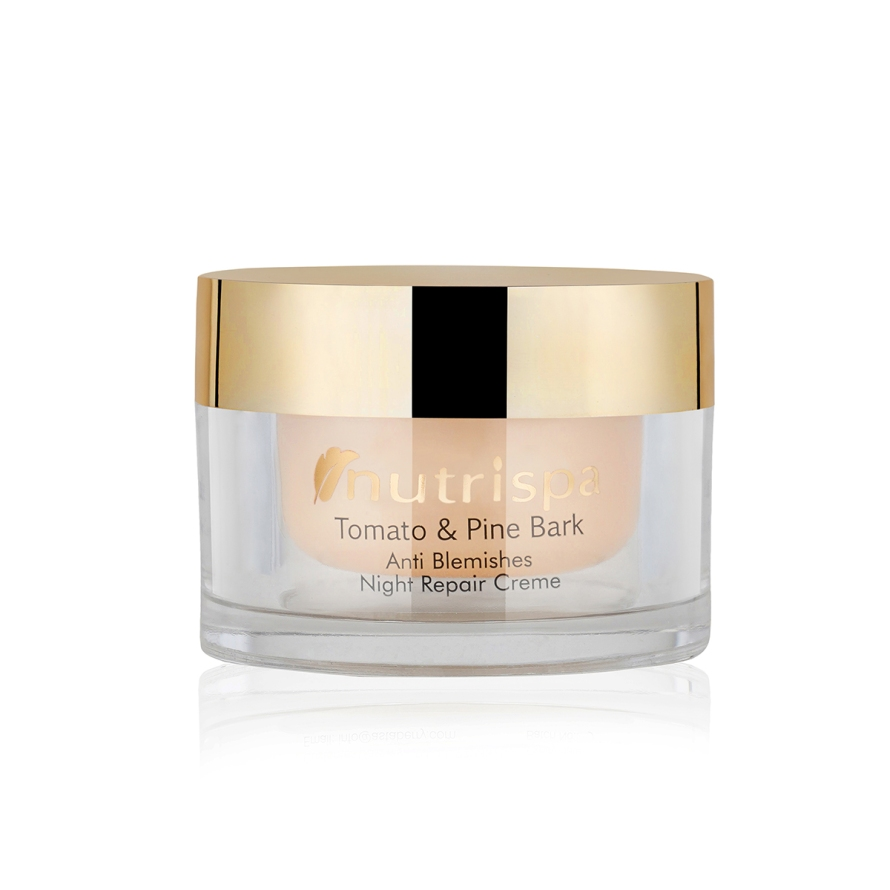 Image 01_Nutrispa Tomato and Pine Bark Anti Blemishes Night Repair Creme.jpg