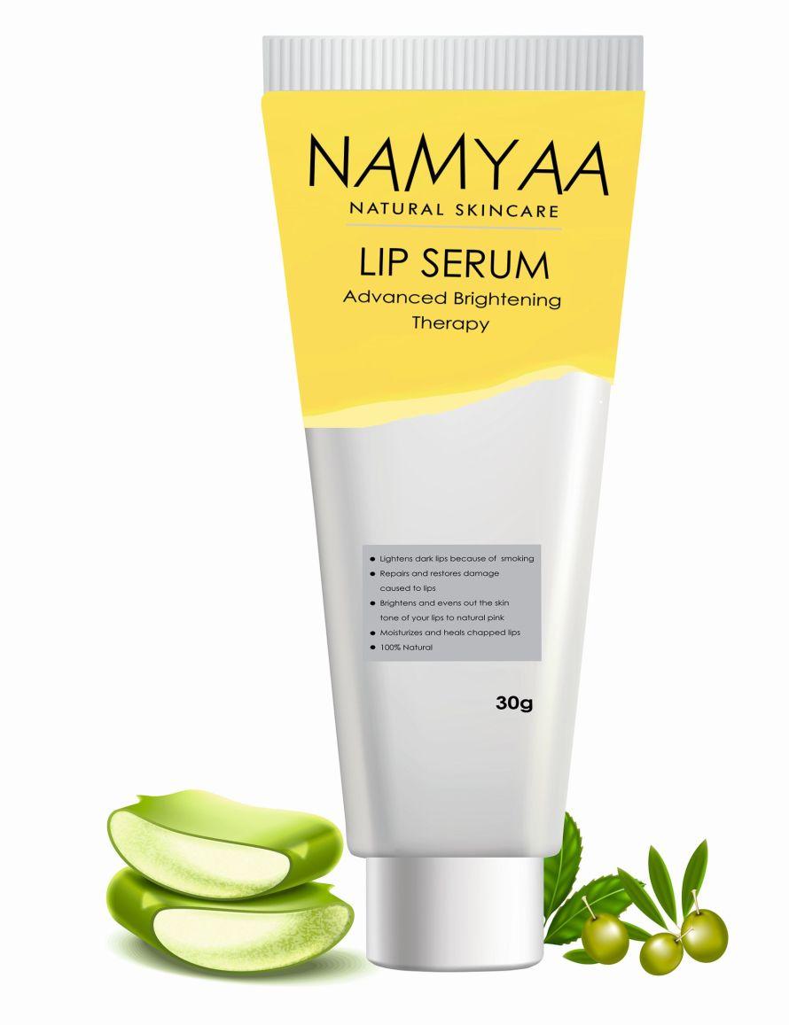 lip serum.jpg
