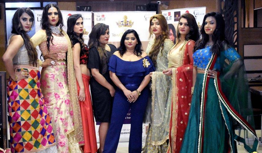 reena rai with Trans womens.jpg